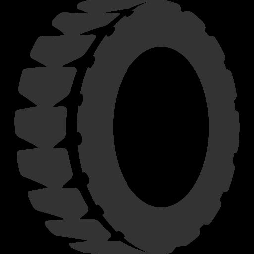 mobile tyres Dublin